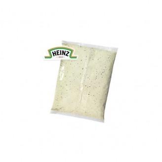 """Соус Ранч """"Heinz"""" 1кг"""