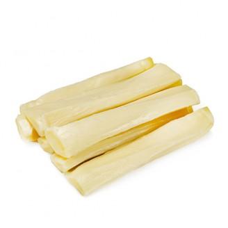 Сыр сулугуни палочка сливочная 100гр