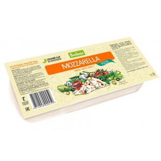 Сыр Mozzarella Bonfesto 40%  1кг