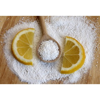 Лимонная кислота 100гр