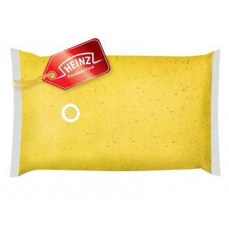 """Соус горчичный """"Heinz"""" 2кг"""