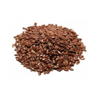 Семена льна 100гр