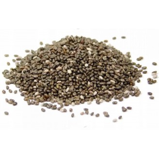 Семена чиа 100гр