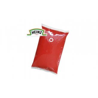 "Кетчуп томатный ""Хайнц"" 2кг"