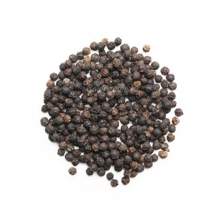 Перец черный горошек 100гр