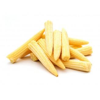 Кукуруза по- корейски (ведро 700гр)
