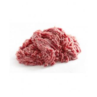 Свино-говяжий фарш охлажденный 1кг